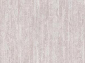 Tapet Limonta Colectia Aurum 57706, Rola de 5,3 mp