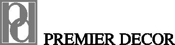 Premier Decor