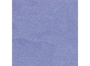 Vopsea decorativa acrilica - Mi-Ku