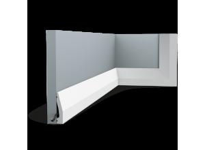 Plinta Duropolimer DX159 -2,3ML