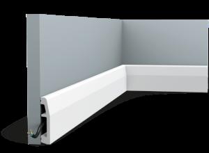 Plinta Duropolimer SX125 -2ML