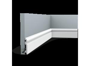 Plinta Duropolimer  SX137 -2ML