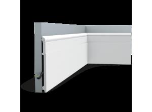 Plinta Duropolimer SX156-2ML