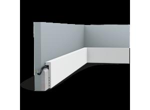 Plinta Duropolimer SX171 -2ML