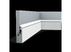 Plinta Duropolimer SX186-2ML