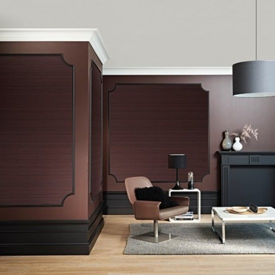 Profil Decorativ  PX103-2ML