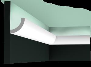 Scafa  LED ORAC C362 - 2ML
