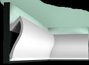 Scafa C371 - 2ML