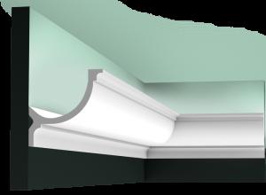 Cornisa C901 - 2ML