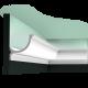 Cornisa C902 - 2ML