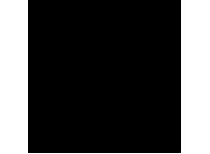 Profil LED Orac CX189-2ML