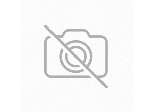 Vopsea decorativa ARCHI+PIETRA